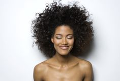 Très présente dans l'imagerie porno, la femme fontaine suscite bien des interrogations. Est-ce un mythe ? Est-ce que toutes les femmes peuvent l'être...