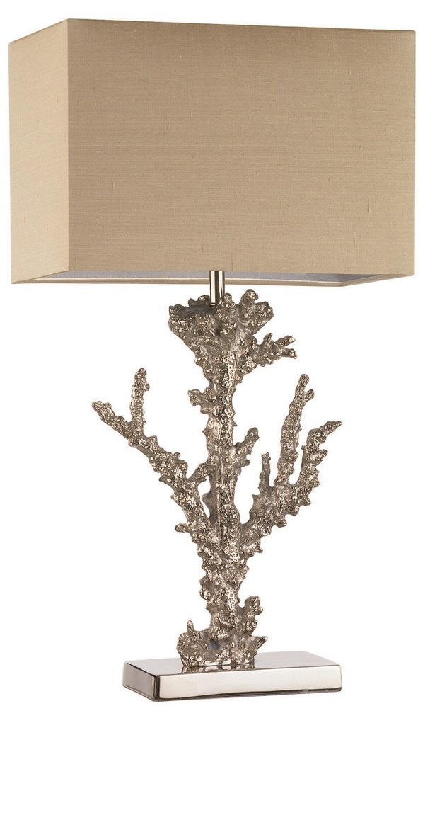 17 Best Images About Table Lamp On Pinterest Modern Table Lamps Contemporary Table Lamps And