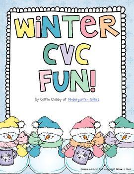 16 best winter poems kindergarten images on pinterest preschool winter winter activities and. Black Bedroom Furniture Sets. Home Design Ideas