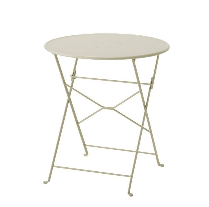 Stolik SALTHOLMEN, IKEA, 99,99 zł
