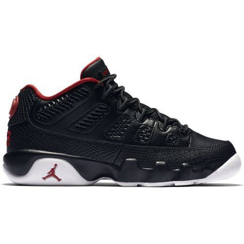 Air Jordan 9 Retro Low (GS)