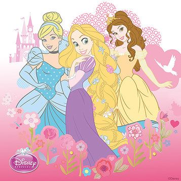 disney princess collection up to 50 off apparel - Disney Princess Art And Activity Collection
