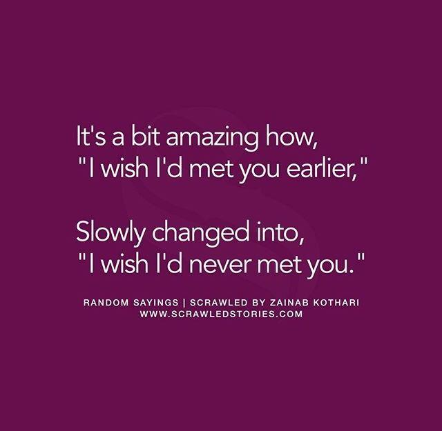 Still I'll never forget your celestial smile.! ❣️