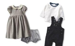 Gifting di lusso per il bambino: Burberry, Moncler & More | Voga Italia, Donne, Uomini, E La Moda Per Bambini E Accessori, E Prodotti Di Bellezza
