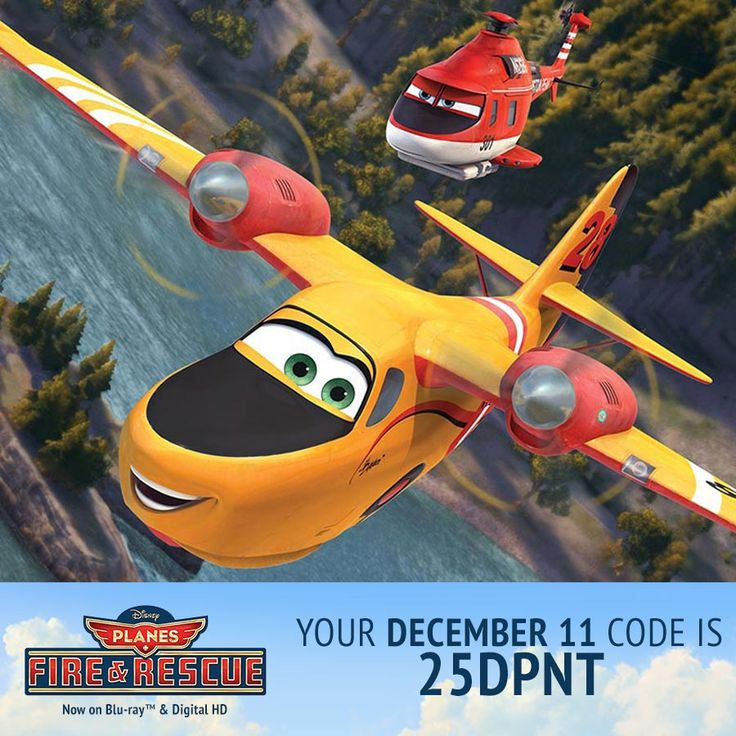 ABC Family & Disney Movie Rewards are partnering to give you Bonus Points on Disney Movie Rewards December 1 - 25! Here is today's Magic Code: 25DPNT. Click here to receive today's points! http://www.disneymovierewards.go.com/?cmp=DMR|SYN|PIN|ABCFamily|25D