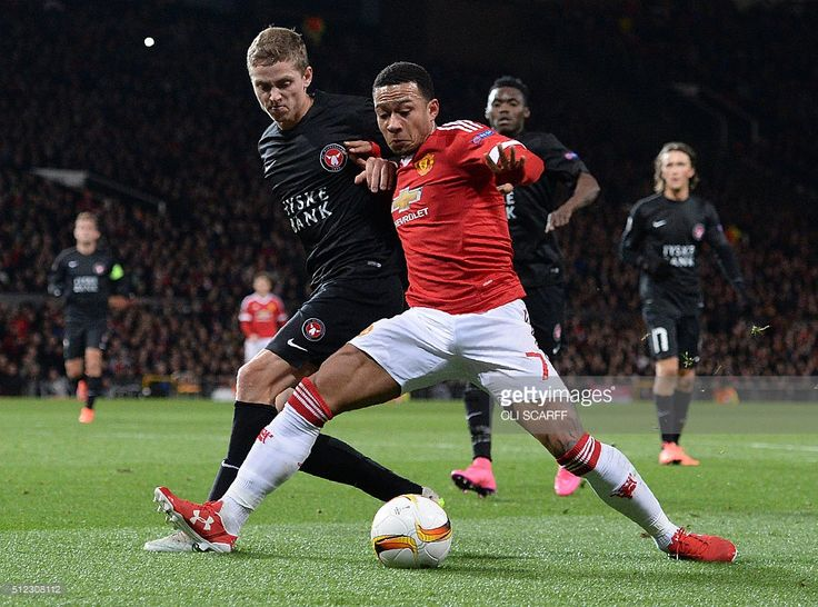 manchester united europa league telecast in india