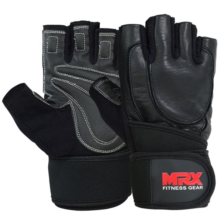 Women S Fitness Gloves With Wrist Support: 28 Best Images About Weight Lifting Gloves On Pinterest