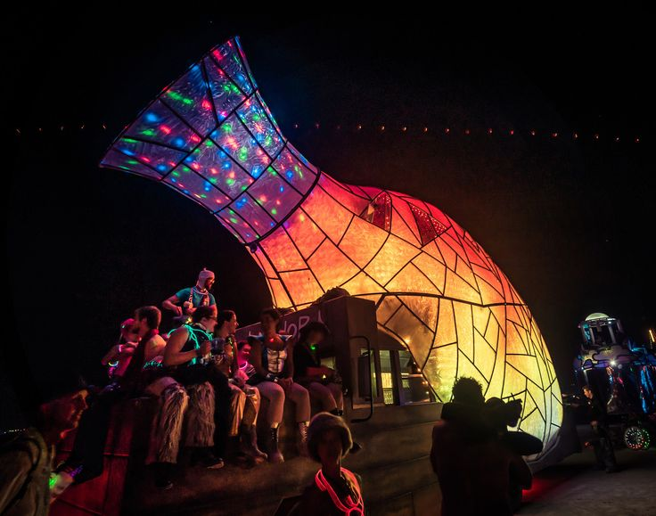 Best Burning Man Images On Pinterest Burning Man - Fantastic photos of burning man counter culture event taking place in the desert