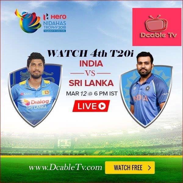 #live cricket match streaming #live cricket match today #live cricket online #live cricket tv #DSport live tv #Rishtey Cineplex/HD live cricket #Rishtey Cineplex/HD live streaming #cricket scores #watch live cricket #cricket match #live match score #today cricket match #star cricket live #cricket live score today match #live cricket match online #cricket live video #live match #live cricket streaming #cricket news #cricket score #india vs Sri Lanka 4th match Nidahas Trophy 2018