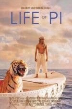 Watch Life of Pi (2012) Online Free - PrimeWire   1Channel