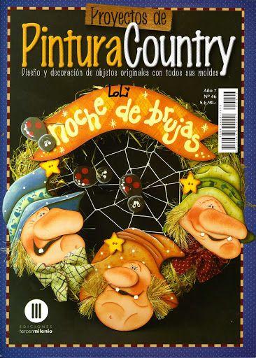 pintura 46 - monica garcia - Picasa Web Albums...FREE BOOK!