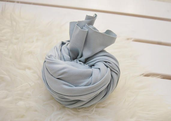 Newborn Photo Prop Fabric Wrap Posing Fabric Layering