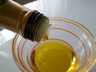 Zamiast mleka - podstawowe zamienniki w przepisach | Kuchnia bezmleczna