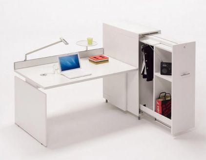 офисный стол - Google-мен іздеу