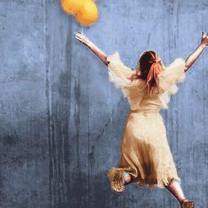 26 Giugno 2015 ore 21.00 - Teatro Sociale SAKURA BLUES coreografie Marisa Ragazzo e Omid Ighanì luci Marisa Ragazzo e Gabriele Termine scene Mattia De Zanna costumi Marta Severini con Samar Khorwash, Afshin Varjavandi, Serena Stefani, Claudia Taloni, Paolo Ricotta, Tiziano Vecchi e Omid Ighanì produzione DaCru Dance Company - 2015 IN COLLABORAZIONE CON FESTIVAL DANZA ESTATE - XXVII EDIZIONE #casadellearti…
