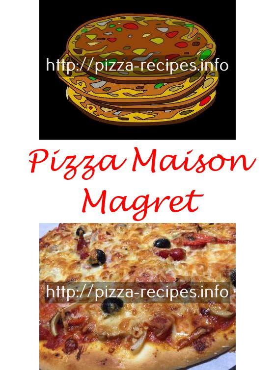 bavarian cream pizza inn recipe - chicken wing pizza recipes food network.stuffed pizza burger recipe different types of veg pizza recipe recipe for california pizza kitchen farmers market soup 8952090831