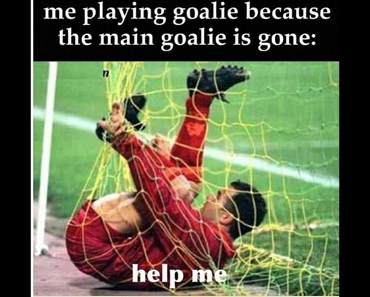 Girl Goalie Soccer Quotes | www.pixshark.com - Images ...