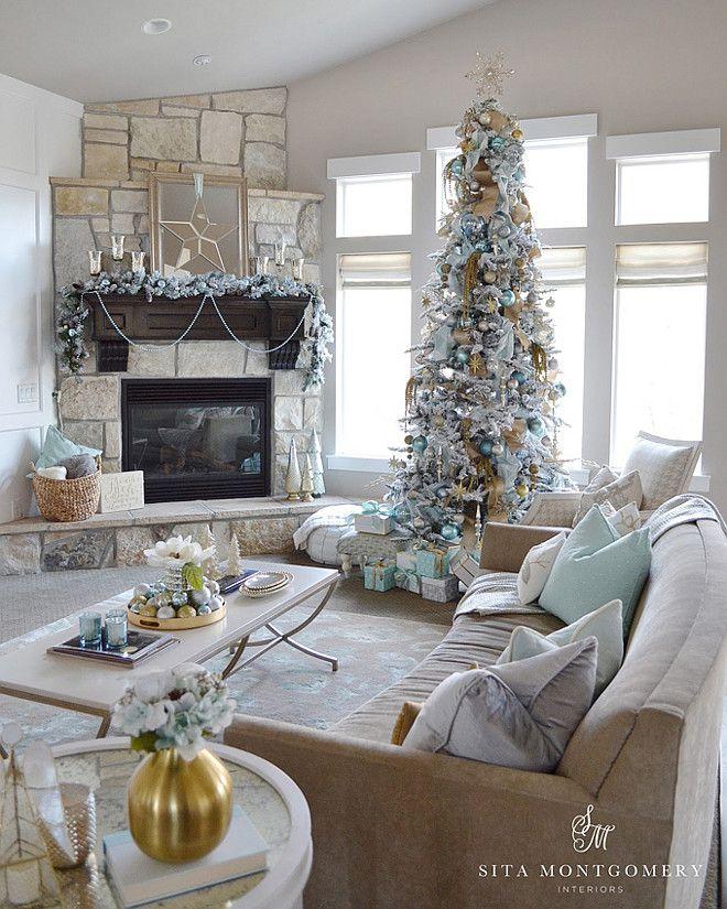 25+ Best Living Room Corners Ideas On Pinterest