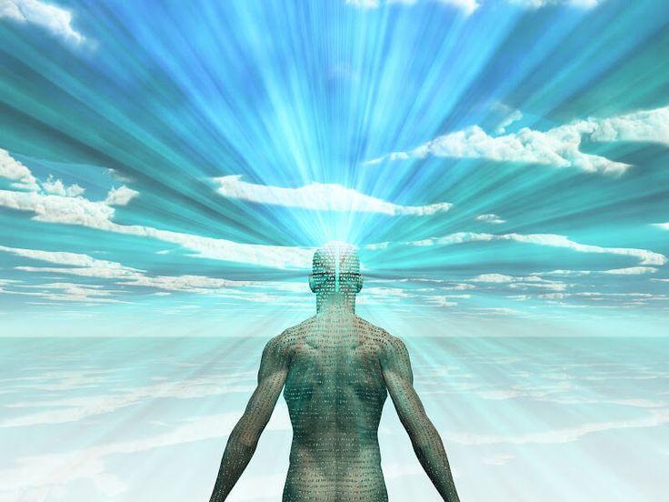 1. Объективного мира, независимого от наблюдателя, не существует. Этот мир обладает определенными свойствами. Эти свойства не следует воспринимать как отдельно…