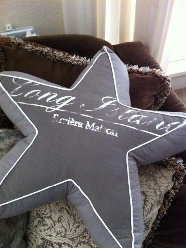 Star ~✭~  Windsor Smith -