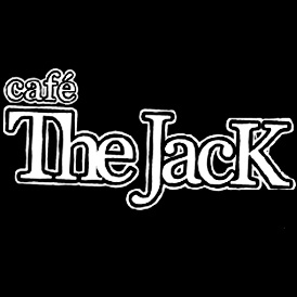 Cafe The Jack, Eindhoven