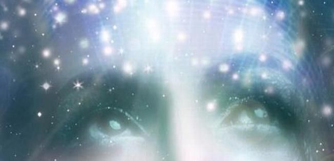 Out-of-Body Travel, Out-of-Body Experiences, Out-of-Body, Near Death Experiences, Astral Travel, Astral Projection, Mysticism, Marilynn Hughes