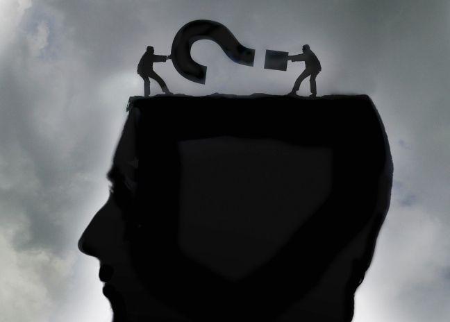 Analfabeti funzionali, il dramma italiano: chi sono e perché il nostro Paese è tra i peggiori