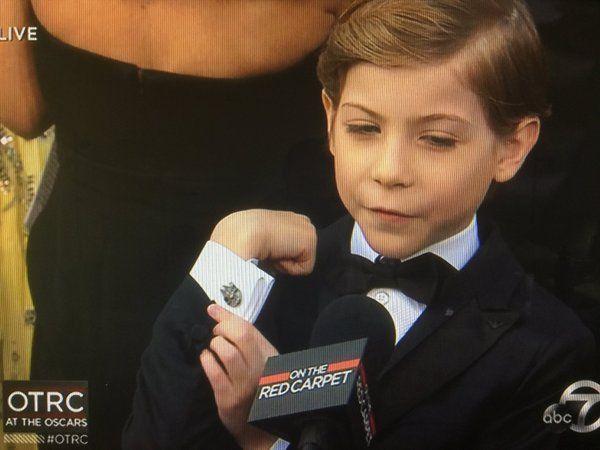 Image result for celebrity cufflinks