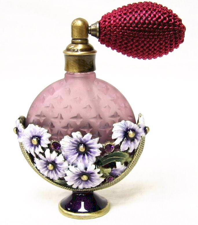 Fragrances Perfume Bottle And Perfume Bottles: 20 Best Images About Perfume Bottles I Like On Pinterest