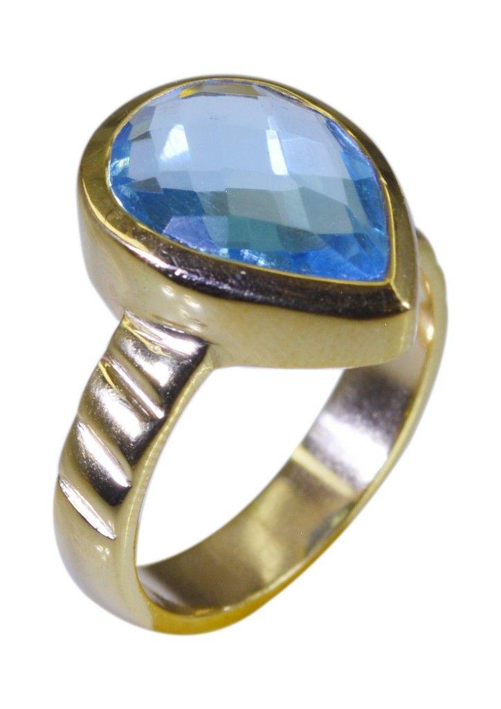 #ring #netflix #island #sisterlove #캘리그라피 #Riyo #jewelry #gems #Handmade #GoldPlated #Pendant