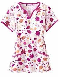 uniformes de enfermeria para mujer - Buscar con Google