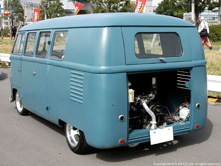 149 best images about vw barndoor on pinterest for 13 window vw bus