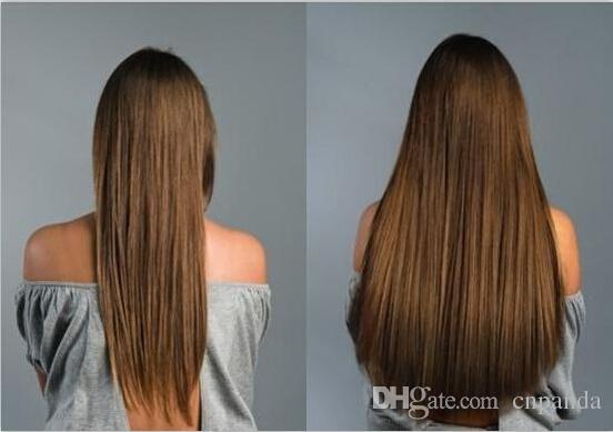 Amazing Hair!flip In Hair Extensions Brazilian Peruvian Malaysian Indian Virgin Human Hair Weave Wefts 14 26inch 100g/Pcs Cheap Human Hair Wefts Cheap Hair Weft From Cnpanda, $94.97| Dhgate.Com