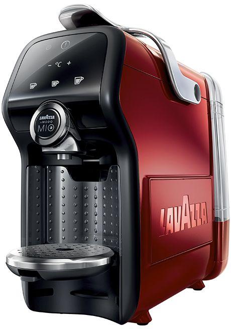 aeg-magia-espresso-machine.jpg