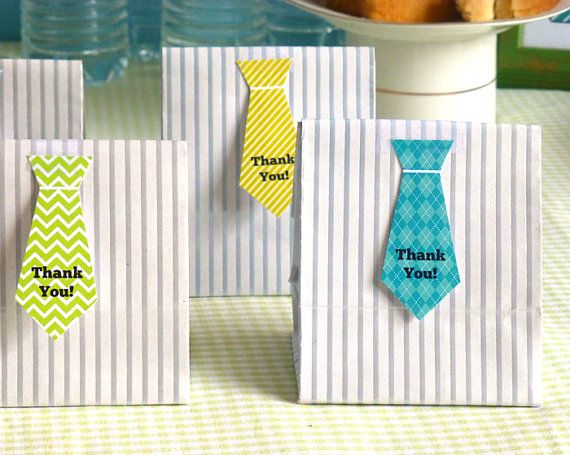 Great to be 8 Boy Party Printable Set LDS by DesignedByMaria
