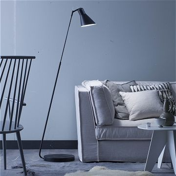 Taia light by Lucente