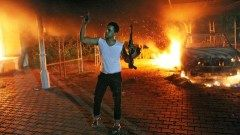 """BY PAUL MIRENGOFF IN BENGHAZIGATE, OBAMA ADMINISTRATION SCANDALS BENGHAZI SECURITY PERSONNEL SAY THEY WERE TOLD TO """"STAND DOWN"""" Tonight at 10:00 Eastern Time, Fox News will present a program, hosted by Bret Baier, called """"13 hours in Benghazi."""" Baier's report will be based on a book by Mitchell Zuckoff with the Annex Security Team that will be released next week. The book is 13 Hours: The Inside Account of What Really Happened In Benghazi"""