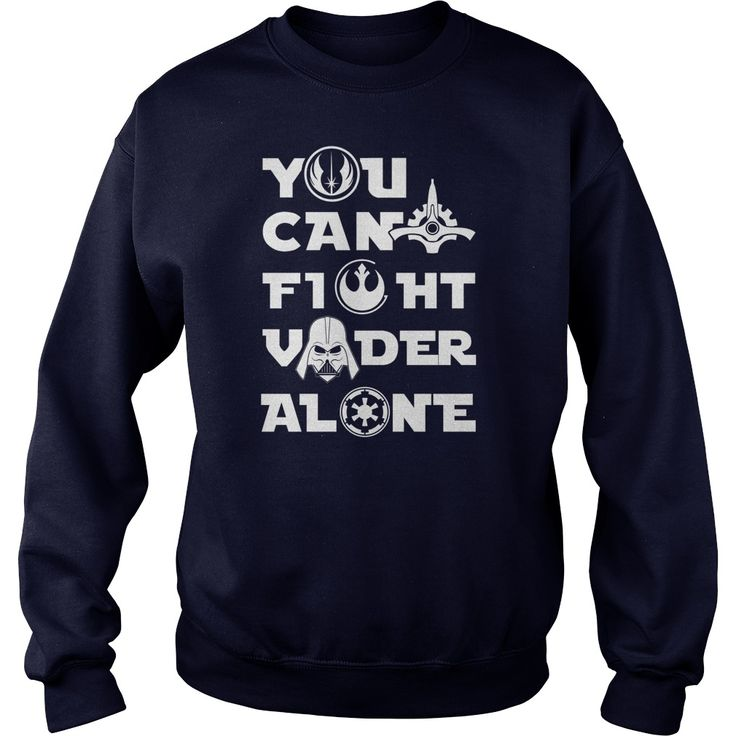 you cant flight vader alone #gift #ideas #Popular #Everything #Videos #Shop #Animals #pets #Architecture #Art #Cars #motorcycles #Celebrities #DIY #crafts #Design #Education #Entertainment #Food #drink #Gardening #Geek #Hair #beauty #Health #fitness #History #Holidays #events #Home decor #Humor #Illustrations #posters #Kids #parenting #Men #Outdoors #Photography #Products #Quotes #Science #nature #Sports #Tattoos #Technology #Travel #Weddings #Women