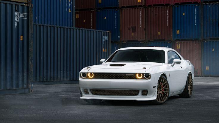 Dodge Wallpaper Picture #wSd