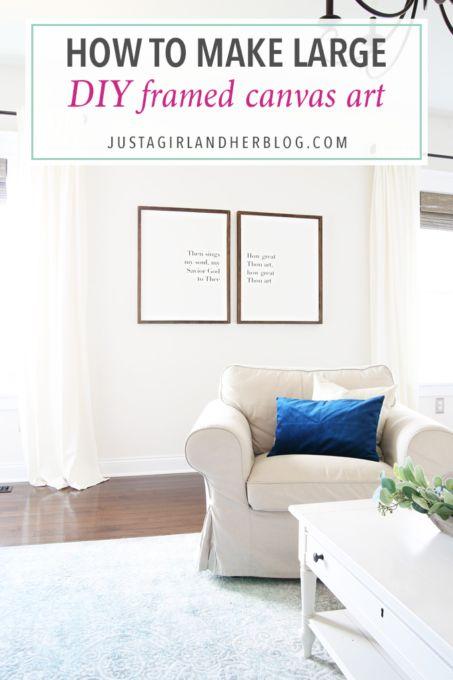 Mejores 10 imágenes de Wall stickers en Pinterest   Habitaciones ...