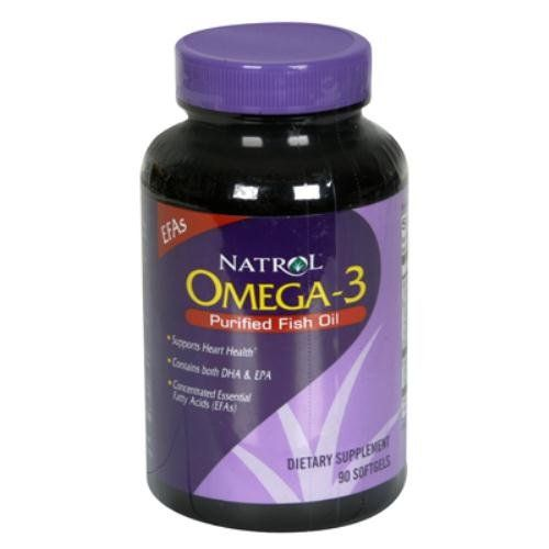 Omega 3 1000mg 90 SFG *** Check out this great product.  This link participates in Amazon Service LLC Associates Program, a program designed to let participant earn advertising fees by advertising and linking to Amazon.com.