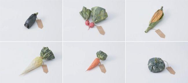 異常気象と食の問題を考える八百屋『 Vegeloop Market 』廃棄野菜から新しい野菜が育つ「リサイクル型栽培キット」を0円で販売。|株式会社マイファームのプレスリリース