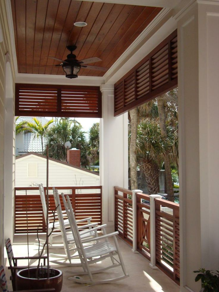 25 best ideas about west indies style on pinterest for Recessed panel shutters