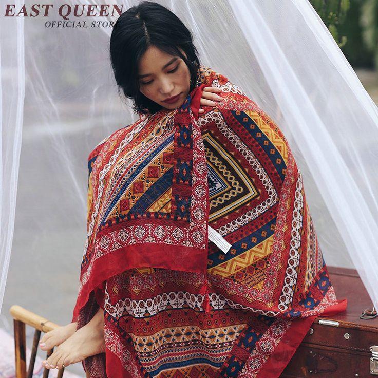 Mujer-del-verano-ropa-de-playa-de-boho-beach-boho-blusa-ropa-mujer-blusa-bordada-mexicano.jpg (800×800)