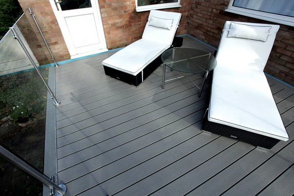 outdoor deck design estimate,wood decking use exterior price,wood composite decking prices,