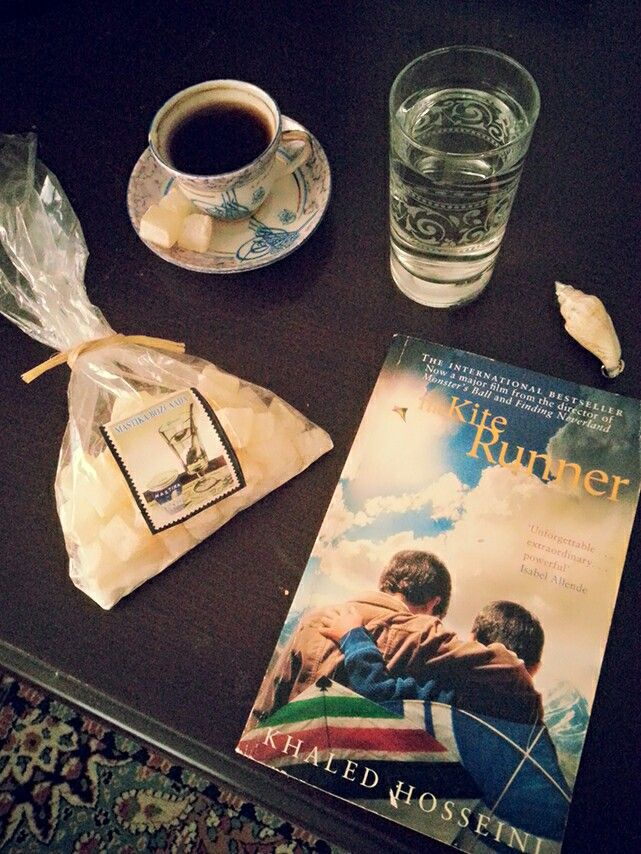 Book, books, the kiterunner, lokum, coffee, antika, vintage, καφες, βιβλια, blogger, blog, turkish coffee, kitap, brewing, turkish delight, summer
