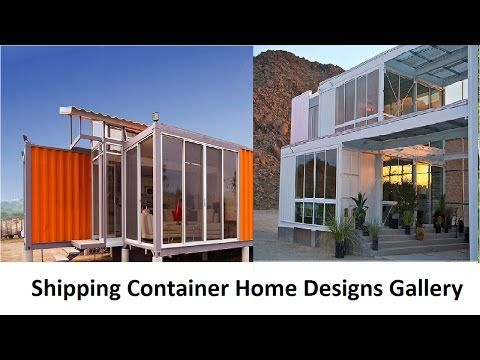 4083 Best Images About Great Home Design Articles On Pinterest