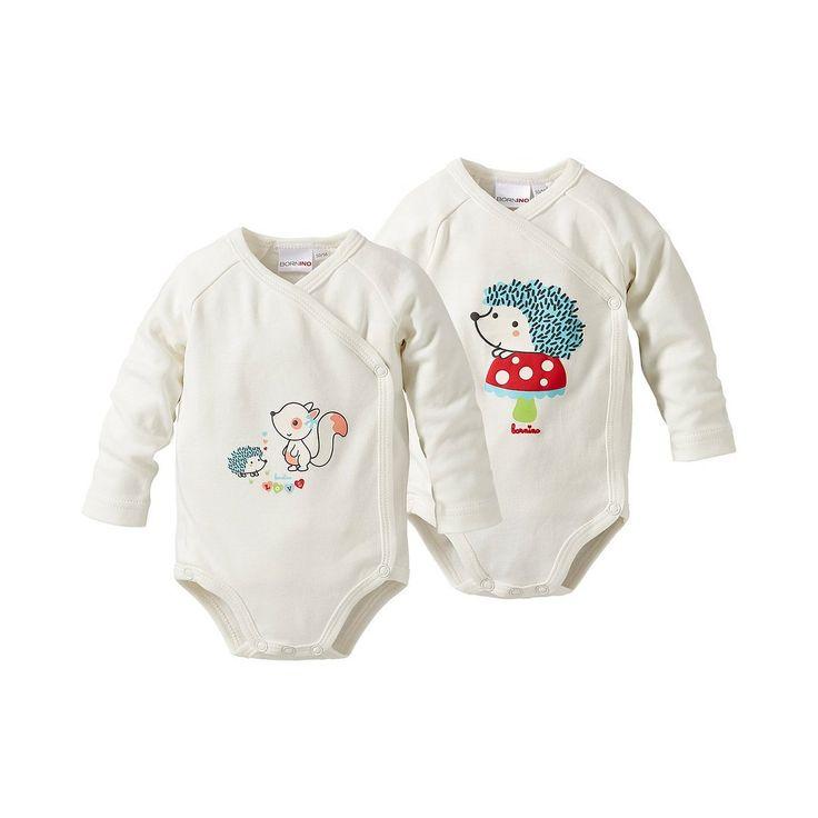 Beautiful Kostenlos Baby Nähmustern Bedruckbaren Frieze - Decke ...