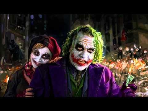 25 best Halloween makeup! images on Pinterest   Halloween makeup ...