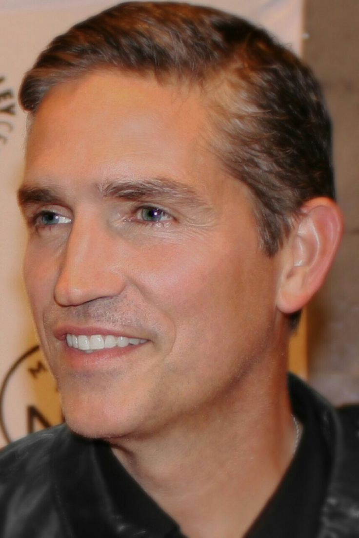 17 Best images about Jim caviezel on Pinterest | Person of ...